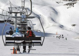 10 Interesting Facts about Andorra