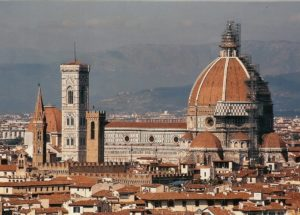 10 Interesting Facts about Florence Italy