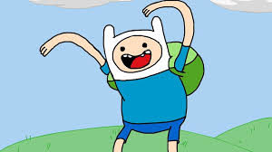 10 Interesting Facts about Adventure Time