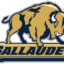 10 Interesting Facts about Gallaudet University