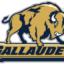 10 Interesting Facts about Gallaudet University