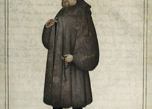 10 Interesting Facts about Geoffrey Chaucer