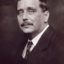 10 Interesting Facts about H.G. Wells