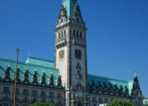 10 Interesting Facts about Hamburg