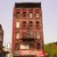 10 Interesting Facts about Harlem New York