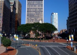 10 Interesting Facts about Hartford Connecticut