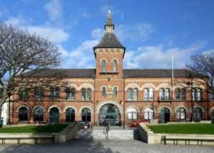 10 Interesting Facts about Hartlepool
