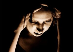 10 Interesting Facts about Headaches