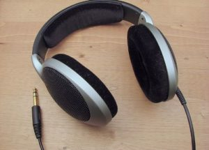 10 Interesting Facts about Headphones