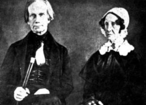 10 Interesting Facts about Henry Clay