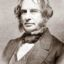 10 Interesting Facts about Henry Wadsworth Longfellow
