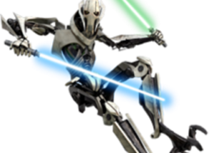 10 Interesting Facts about General Grievous