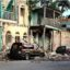 10 Interesting Facts about Haiti Earthquake