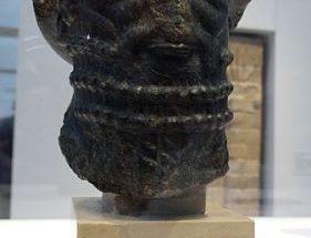 10 Interesting Facts about Hammurabi