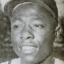 10 Interesting Facts about Hank Aaron