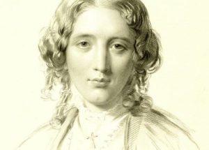 10 Interesting Facts about Harriet Beecher Stowe