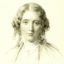 10 Interesting Facts about Harriet Beecher Stowe