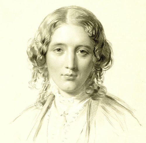 Harriet Beecher Stowe facts