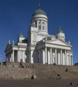 Helsinki Pic