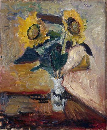 Henri Matisse Pictures