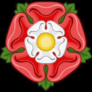 Henry the 7th Tudor