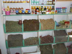 Herbal Medicine Facts