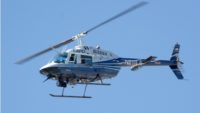 10 Interesting Facts about Helicopters