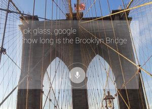 10 Interesting Facts about Google Glass
