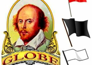 10 Interesting Facts about Shakespeare Globe Theatre