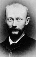 Maurice Koechlin