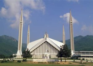 10 Interesting Facts about Islamabad