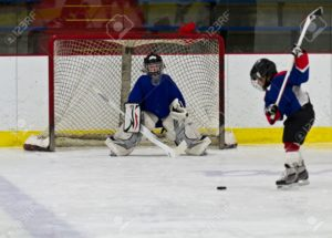10 Interesting Facts about Ice Hockey