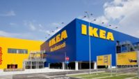 10 Interesting Facts about Ikea