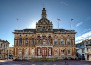 10 Interesting Facts about Ipswich