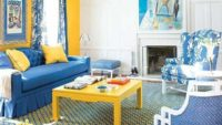 10 Interesting Facts about Interior Design