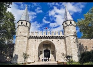 10 Interesting Facts about Istanbul