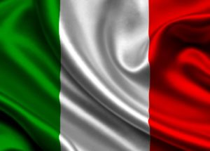 10 Interesting Facts about Italy
