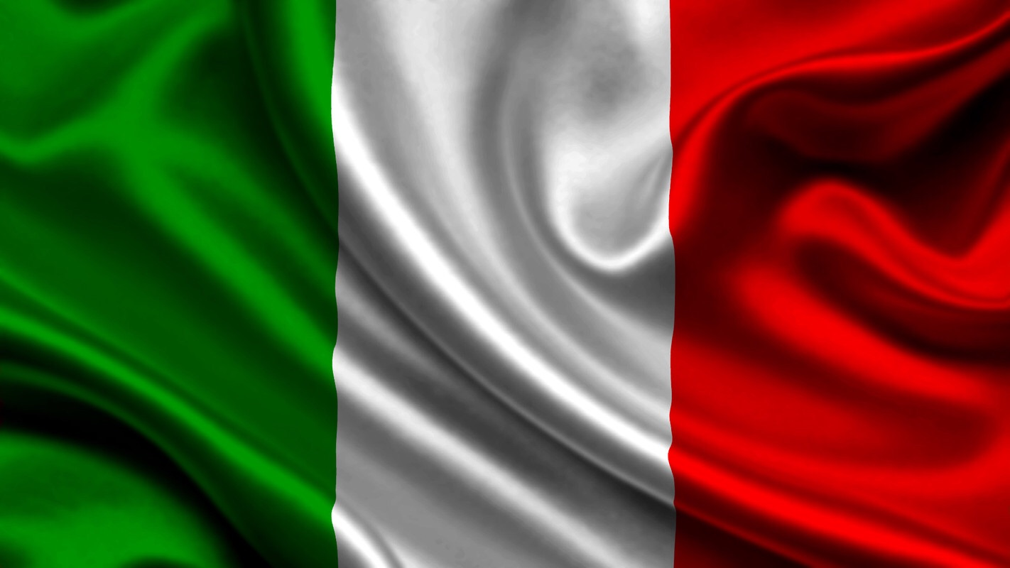 Interesting Facts About Italy Interesting Facts - 10 interesting facts about italy