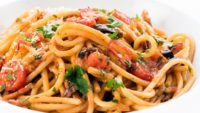 10 Interesting Facts about Italian Food
