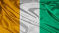 10 Interesting Facts about Ivory Coast