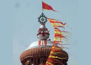 10 Interesting Facts about Jagannath Temple