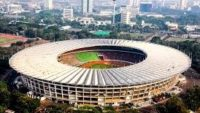 10 Interesting Facts about Jakarta