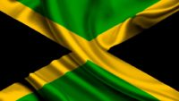 10 Interesting Facts about Jamaica