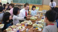 10 Interesting Facts about Japanese Schools