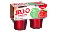 10 Interesting Facts about Jell-O