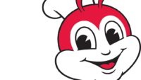 10 Interesting Facts about Jollibee