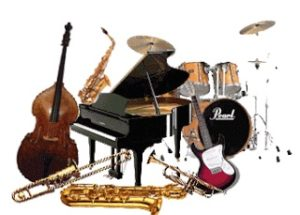 10 Interesting Facts about Jazz