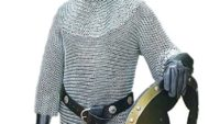 10 Interesting Facts about Medieval Knights