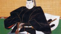 10 Interesting Facts about Medieval Japan