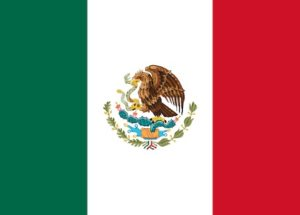 10 Interesting Facts about Mexican Culture